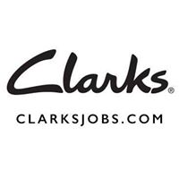 1848541125 Clarks: Join Us